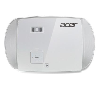Acer Projektor K137i