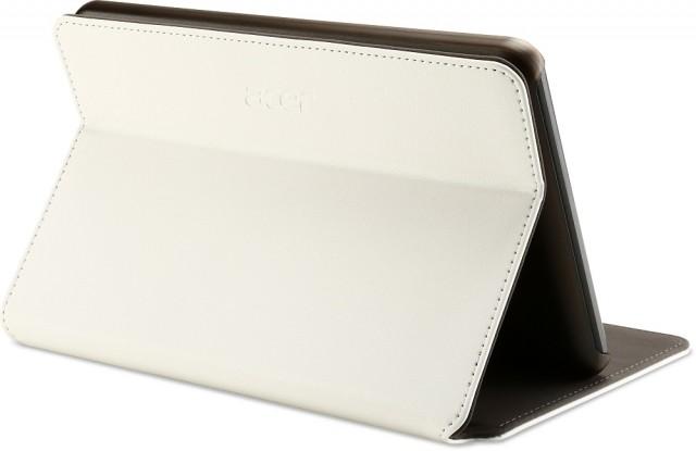 Acer Iconia B1-720 tok