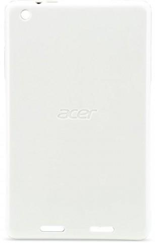 Acer Iconia B1-730 szilikon hátlap