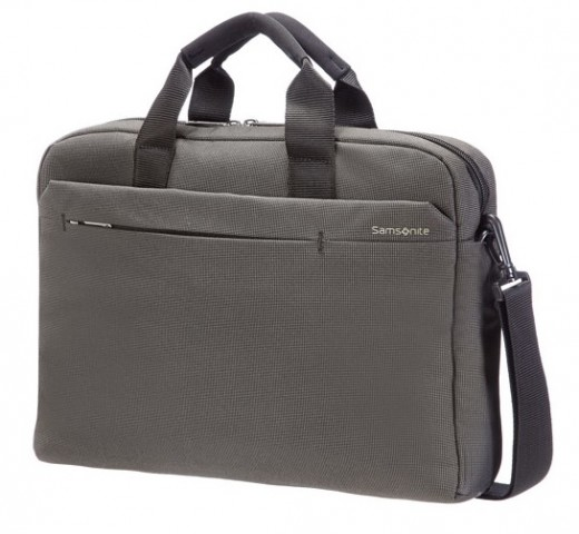 "Samsonite Network2 13""-14.1"""