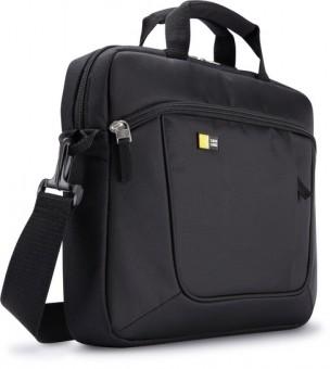 """Case Logic AUA316 Black 15.6"""" Notebook táska"""
