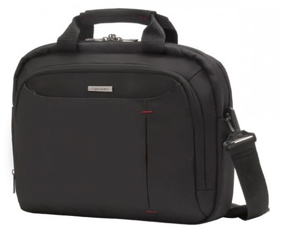 "Samsonite Guardit Bailhandle 13.3"" Notebook táska"