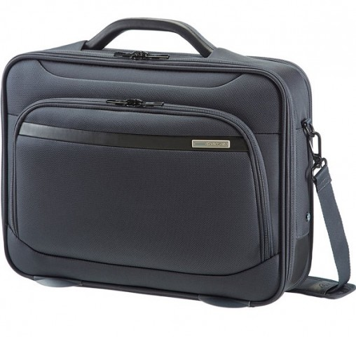 "Samsonite Vectura Office Case 16"" Notebook táska"