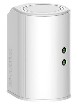 D-Link AC750 Gigabit Dual-Band Cloud router AC