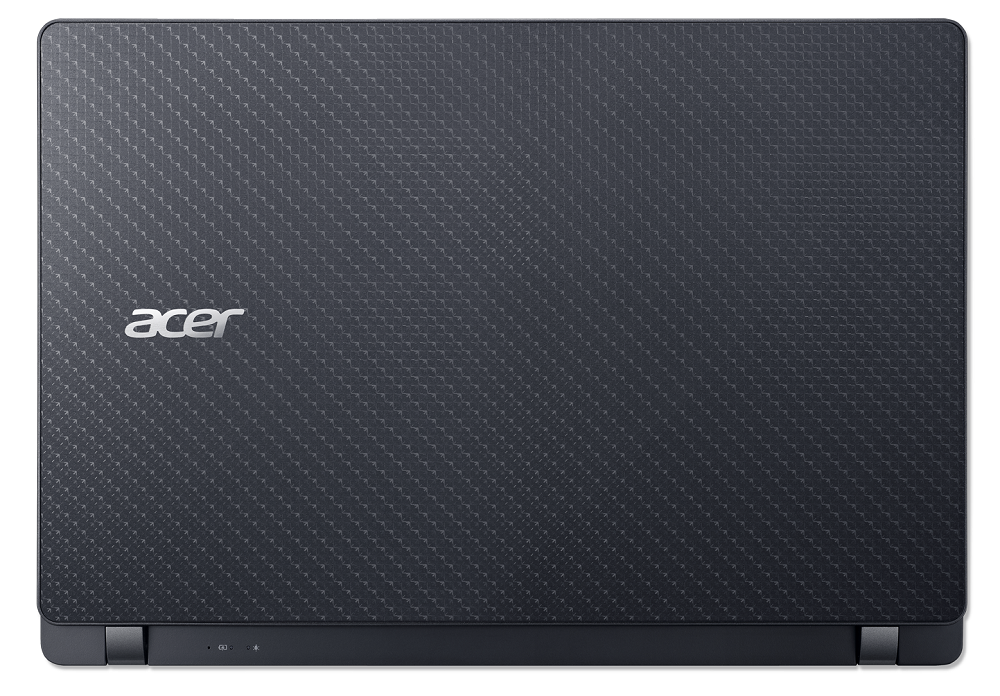 ACER TRAVELMATE P236-M INTEL USB 3.0 DRIVER DOWNLOAD