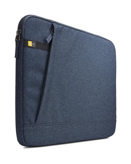 Case Logic HUXS-115B Kék 15 c66469dfaf