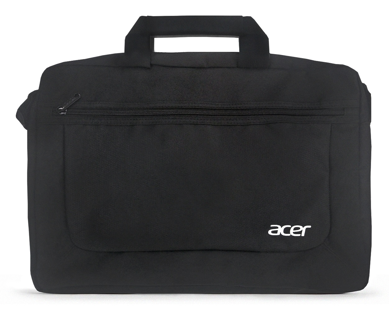 acer Carry Case 15 6884f43016