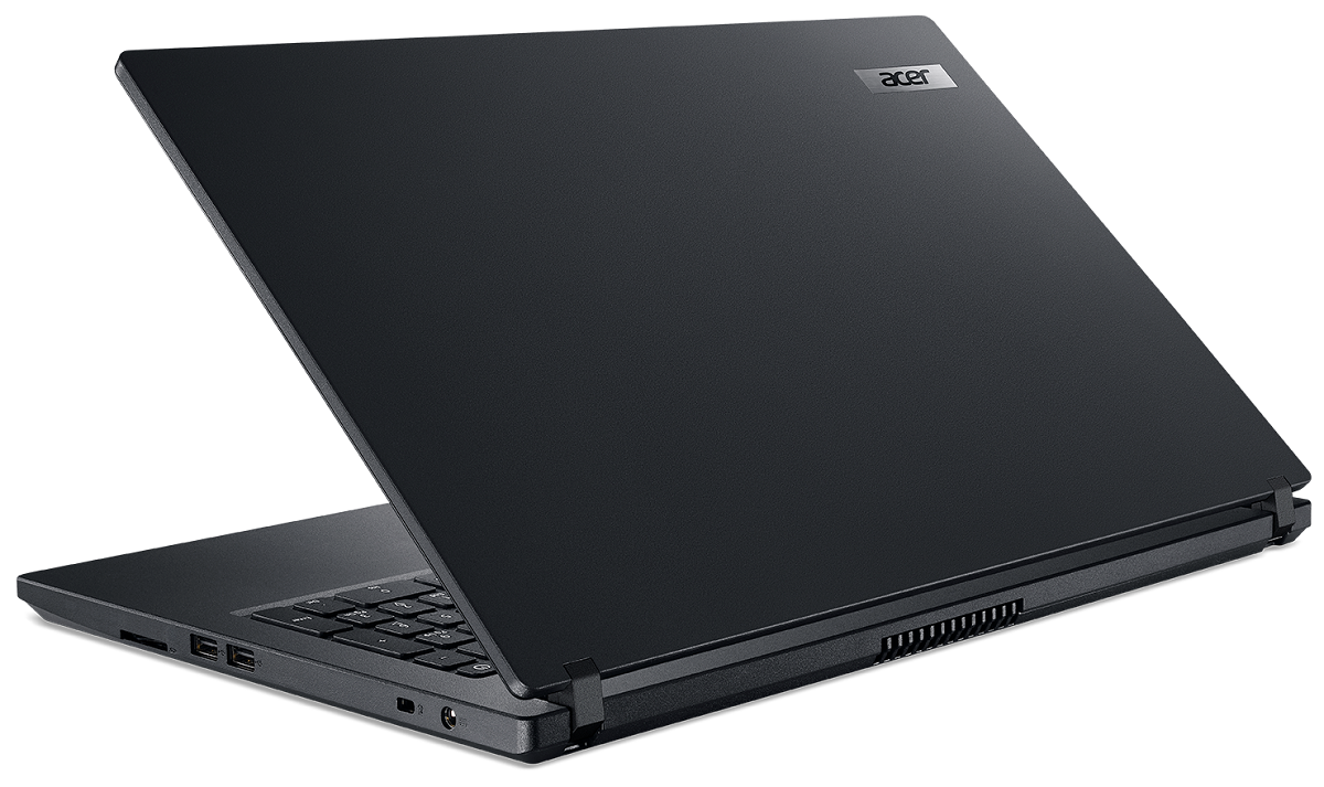 Acer 300F Driver for Mac Download