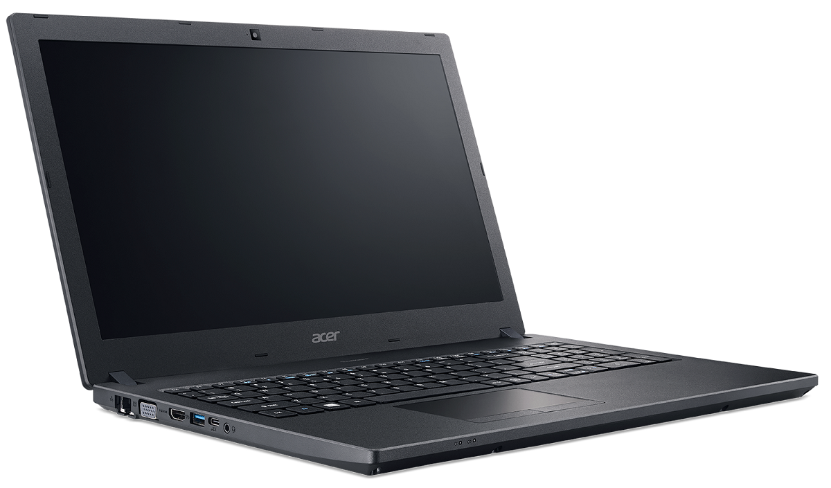 Acer 300F Driver for Windows 10