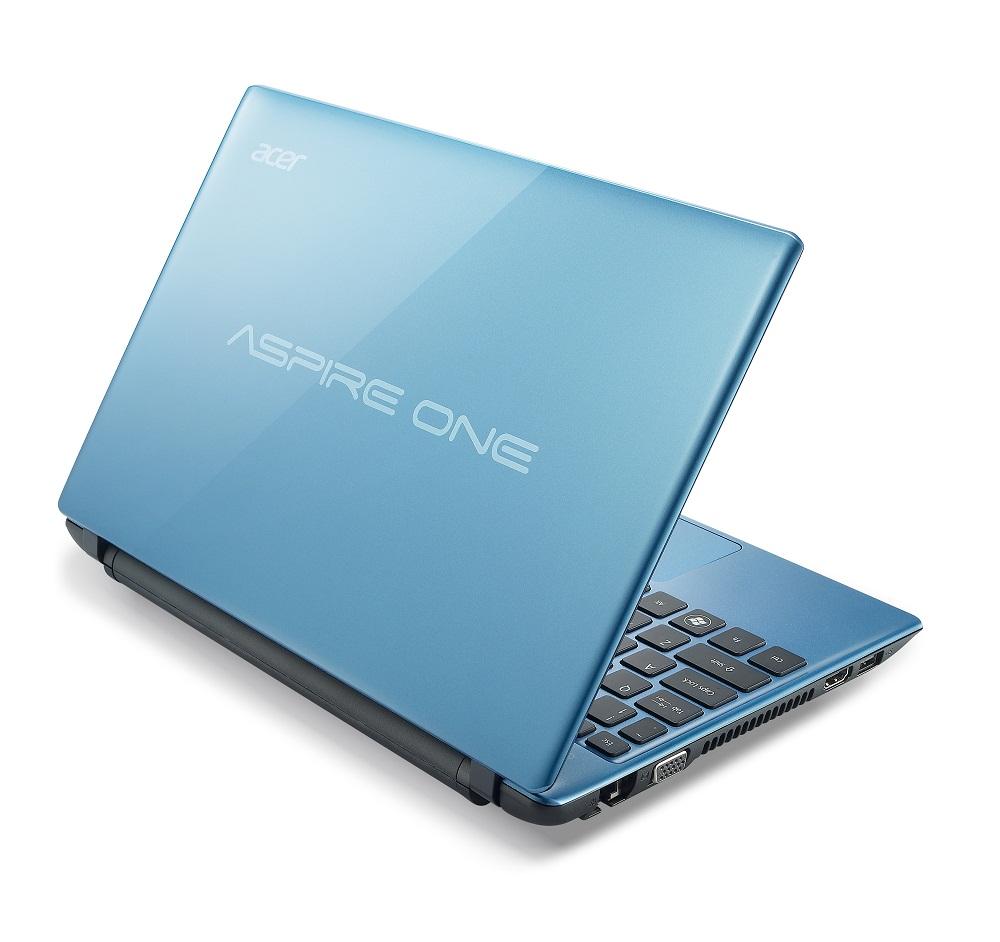 Acer Aspire One 756 877B2bb Kek