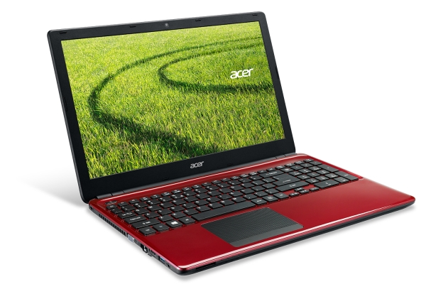 ACER ASPIRE E1-530 LAN TREIBER WINDOWS XP