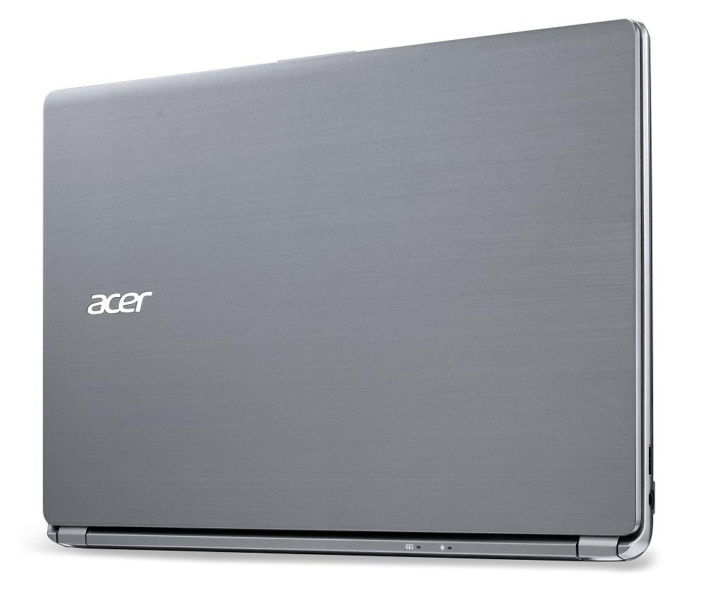 Acer Aspire V5 473G 54204GTaii