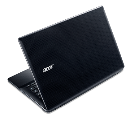 Acer Aspire E5-471 Intel Graphics Drivers for PC
