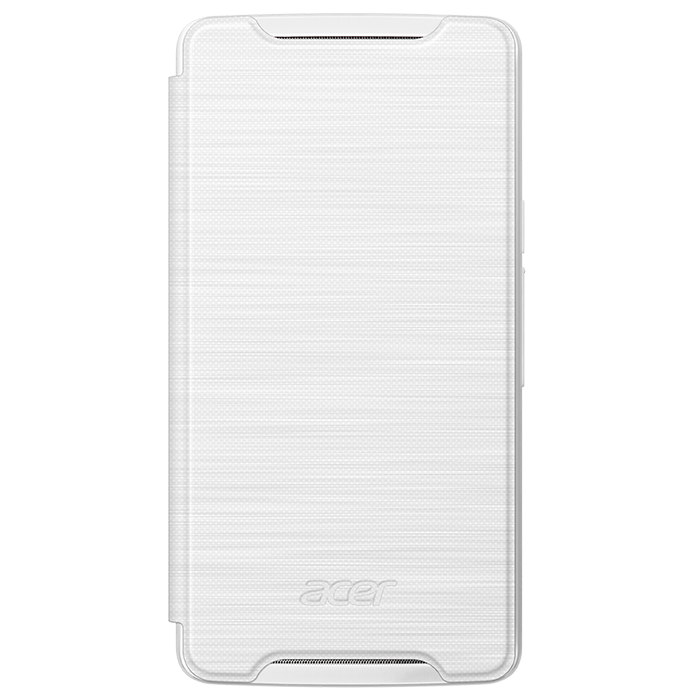 ACER Flip Cover Liquid Z200 Telefonhoz