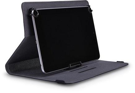 CASE LOGIC UFOL-208K Tablet tok - UFOL-208K - AcerShop - 1. oldal ed093adc2a