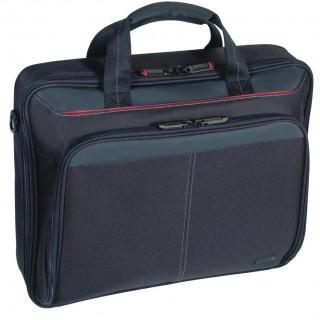 "Targus CN31 15-16"" Fekete notebook táska"