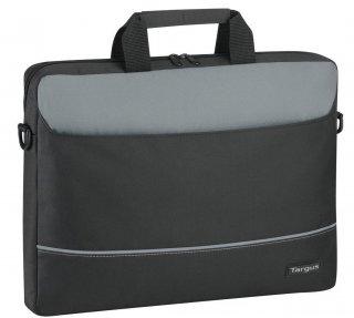 "Targus TBT238EU Topload 15.6"" Notebook táska"