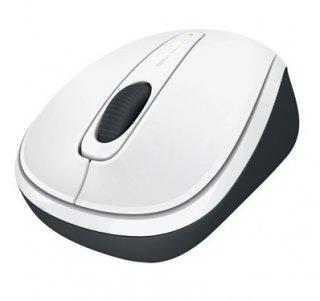 Microsoft Wireless Mobile 3500