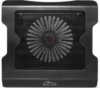 MediTech Heat Buster 2