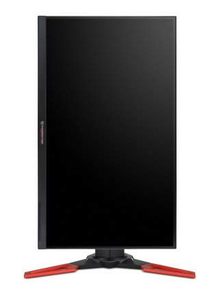 "Acer Predator XB271HUbmiprz Nvidia G-Sync Monitor 27"""