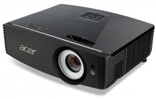 Acer P6500 DLP Projektor