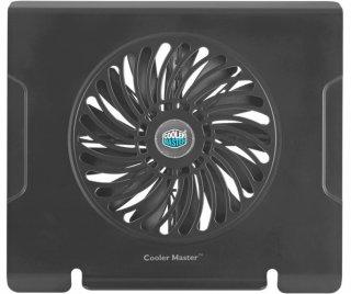 "Cooler Master NotePal CMC3 hűtőpad 15.6"""