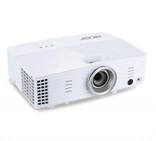 Acer Projektor H5381BD