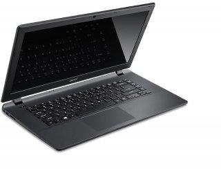 Acer Aspire ES1-571-50DB