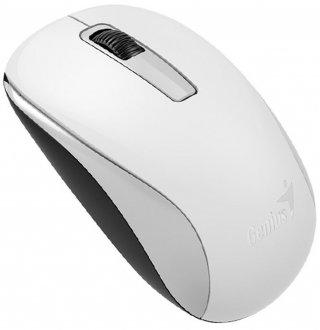 Genius BlueEye NX-7005 Vezeték nélküli egér - Fehér_1