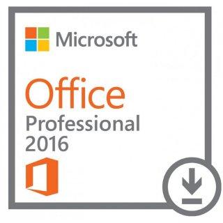 Microsoft Office 2016 Professional verzió ESD licensz (Letölthető)_1