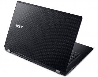 Acer Aspire V3-372-50CZ