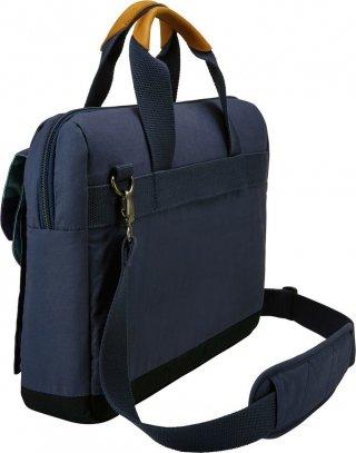"""Case Logic LoDo 14"""" Kék táska"""