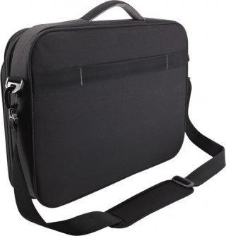 """Case Logic PNC-218 18"""" Notebook táska"""