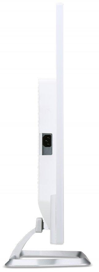 "Acer EB321HQUAwidp Monitor 31,5""_balról"
