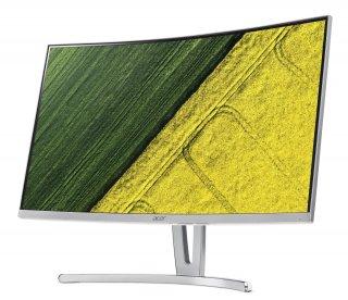 """Acer ED273wmidx 27"""" Hajlított Monitor"""