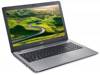 Acer Aspire F5-573G-53G5