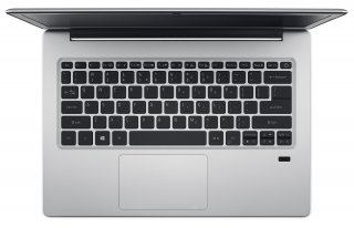 Acer Swift 1 - SF113-31-P3BY