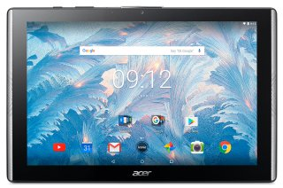 Acer Iconia B3-A40-K07M