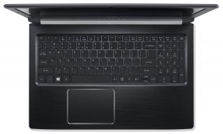 Acer Aspire 5 - A515-51G-52TL