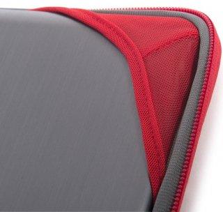 "Tucano Colore 14"" Notebook tok - Piros"
