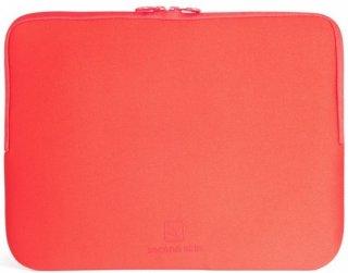 "Tucano Colore 13-14"" Notebook tok - Piros"