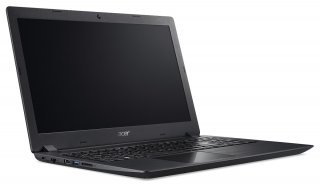 Acer Aspire 3 - A315-21-283R