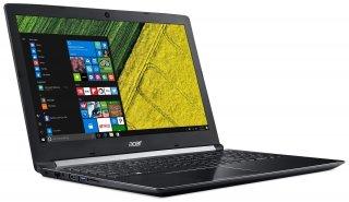 Acer Aspire 5 - A515-51G-38GQ