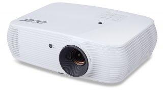 Acer P5530 3D Projektor