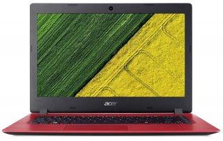 Acer Aspire 1 - A114-31-C52L