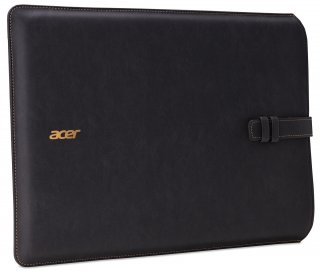 Acer Swift Protective Sleeve ABG780 tok