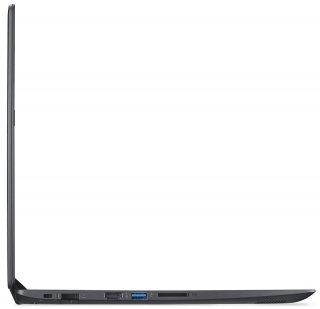 Acer Aspire 3 - A314-31-C2TV