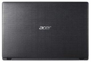 Acer Aspire 3 - A315-21-24F1