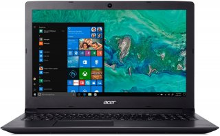 Acer Aspire 3 - A315-33-C6MN