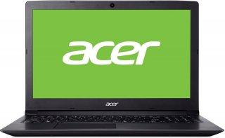 Acer Aspire 3 - A315-33-P36L